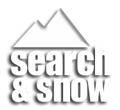 Search and Snow